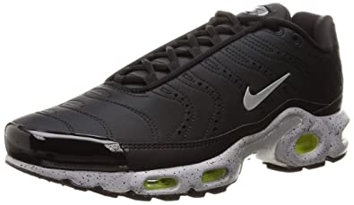 Nike Air Max Plus Premium Sneaker Low