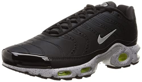 Nike Air MAX Plus PRM Hombre Trainers 815994 Sneakers