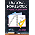 Hacking Homework: 10 Strategies That Inspire Learning Outside the Classroom (Hack Learning Series Book 8)