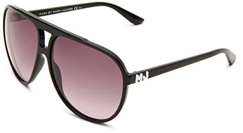 Amazon.com: Marc By Marc Jacobs MMJ 288/S de mujer Aviator ...