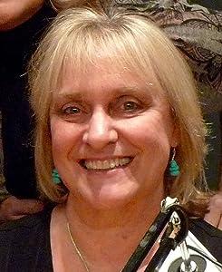 Karen Hand