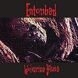Wolverine Blues (Full Dynamic Range Vinyl) [Vinyl LP]