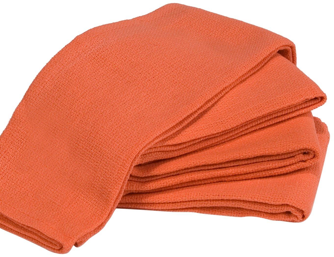 Towels by Doctor Joe 9-SUR-O16-6EA