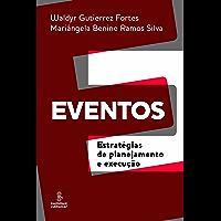 Eventos - Estratégias de Planejamento e Execução