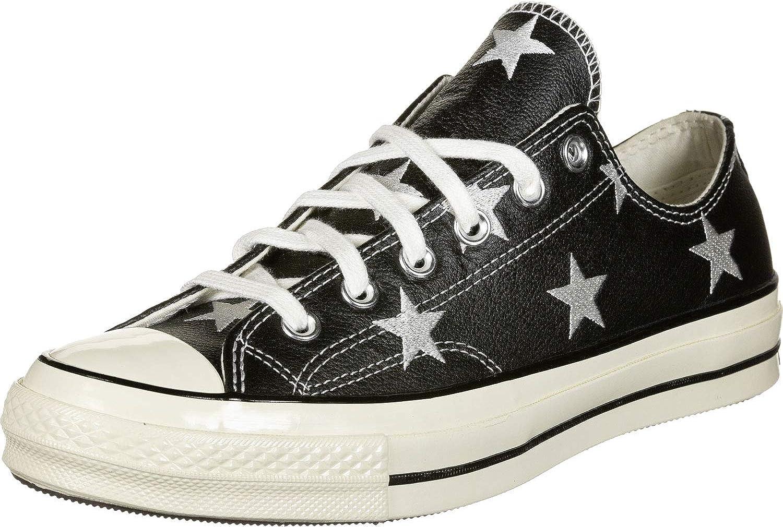 converse all star chuck 70