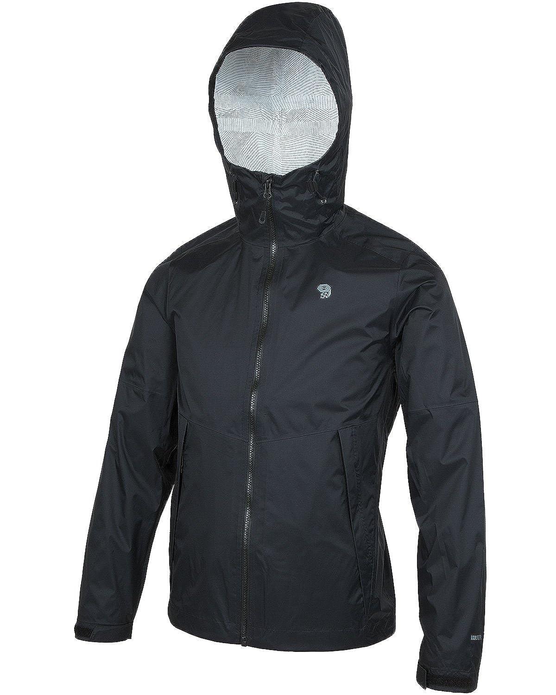 エクスポーネントジャケット Exponent Jacket OM0393