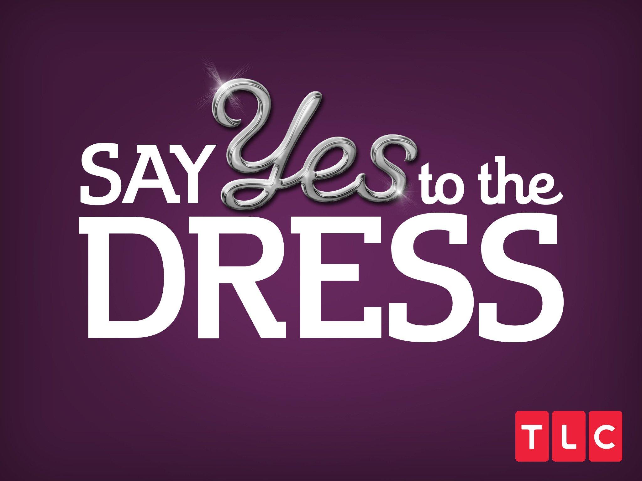 Amazon.com: Say Yes To the Dress: Season 2: Inc. Discovery ...