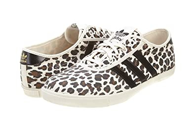 e0721f6f7ffa Image Unavailable. Image not available for. Color  adidas Jeremy Scott JS  ...