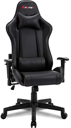 Computer Gaming Chair,Video Gaming Chair Adult,Gaming Chairs