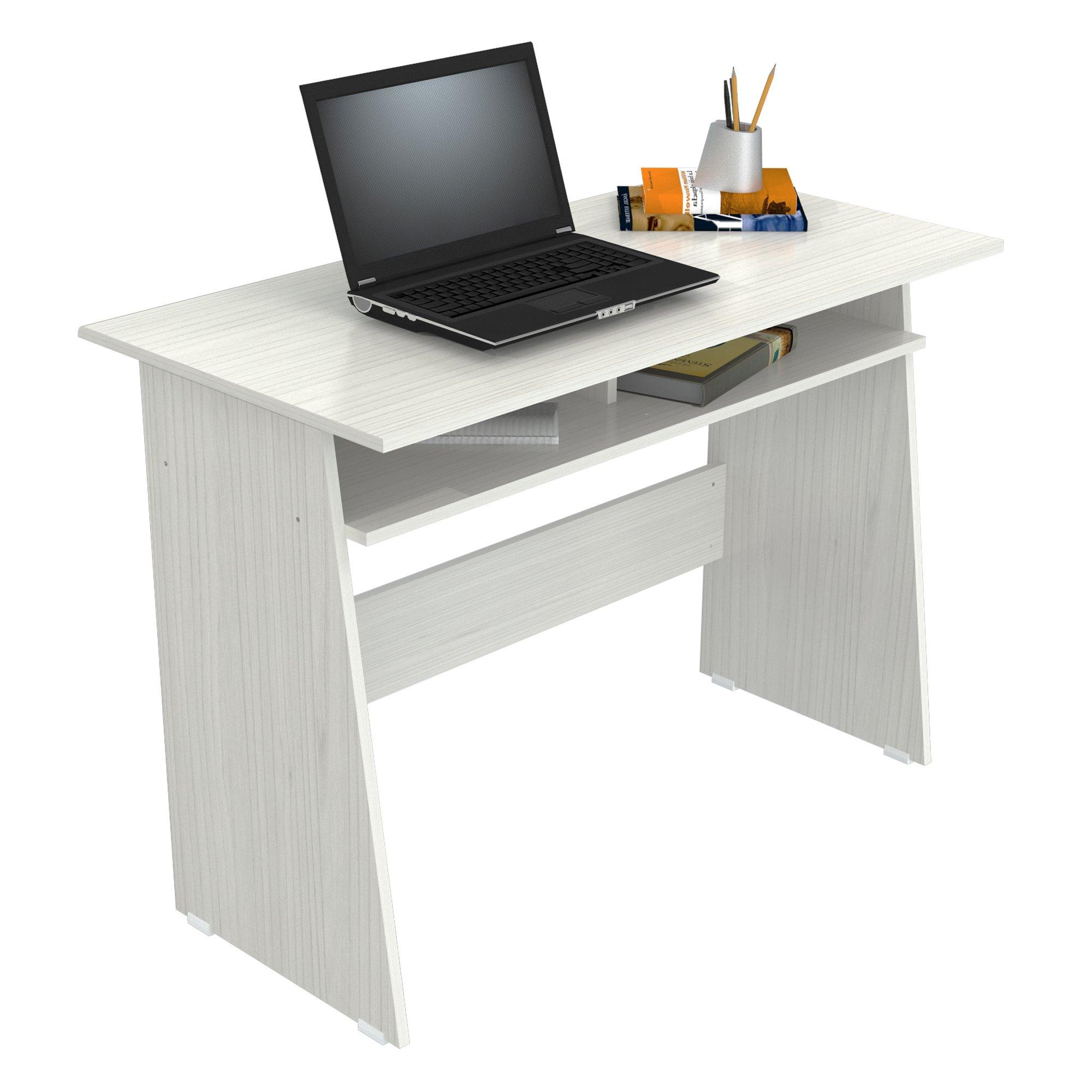 Inval ES-9003 Writing Desks, Laricina