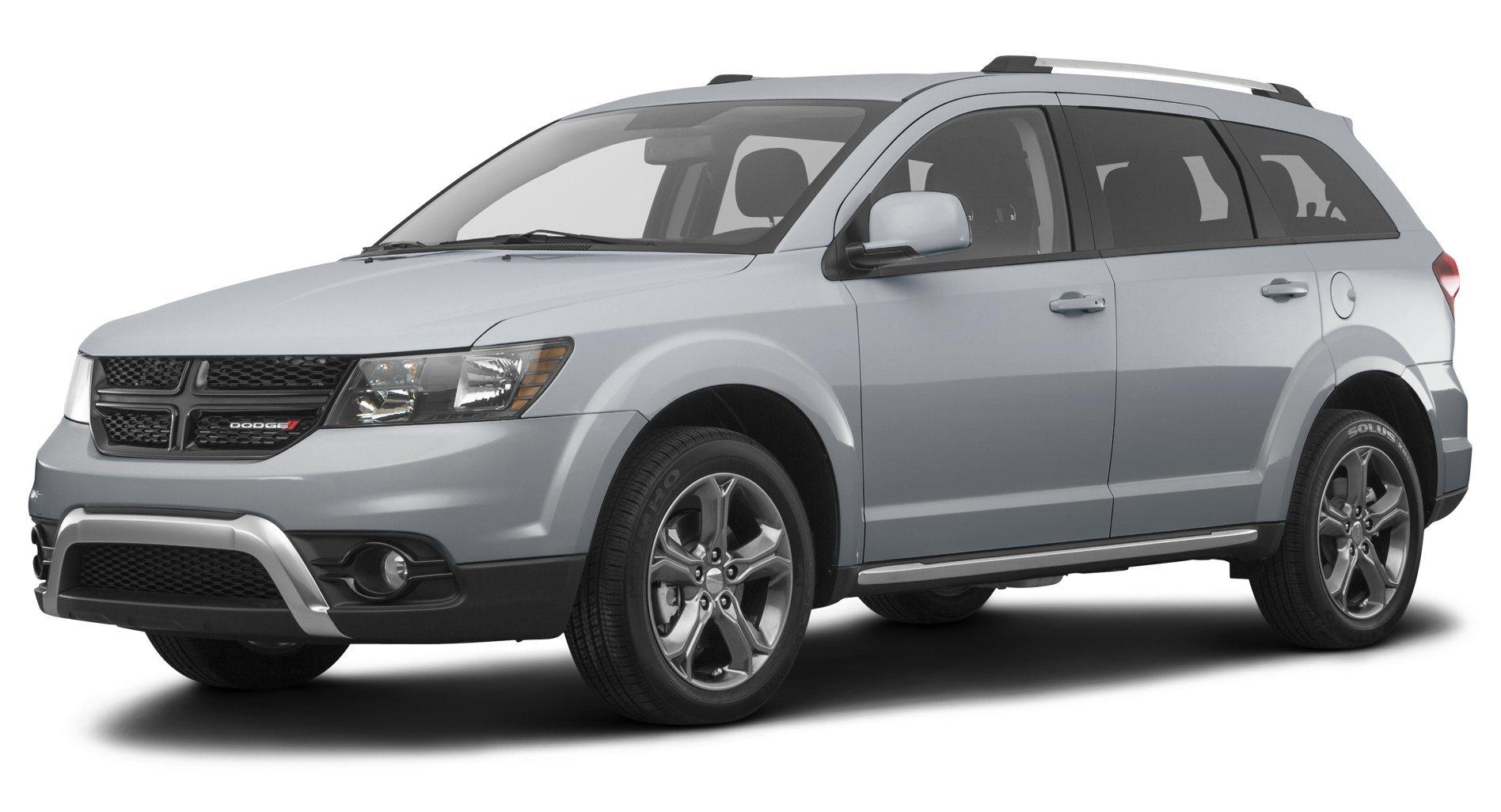 Amazon 2016 Dodge Journey Reviews and Specs Vehicles