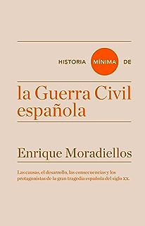 Historia mínima de España eBook: Fusi, Juan Pablo: Amazon.es ...