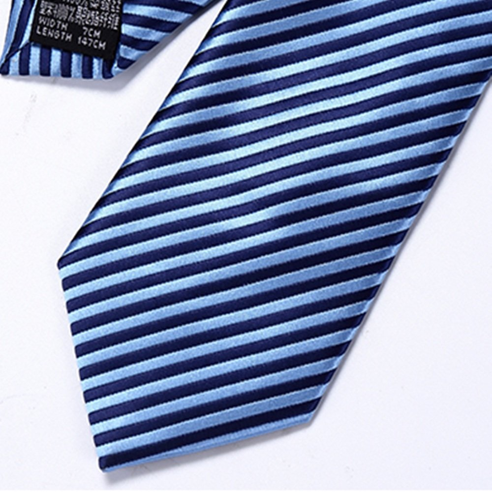 Dig Dog Bone Mens Tie Formal Business Students of Black Professional Narrow Small Tie