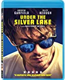 Under the Silver Lake [Blu-ray]