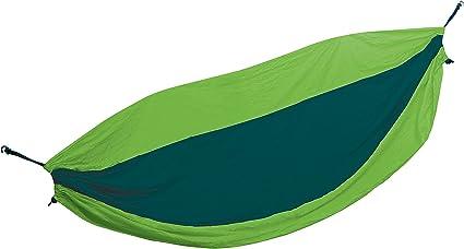 Stansport Packable Parachute Nylon Hammock