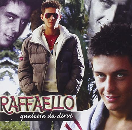 pc canzone raffaello music it