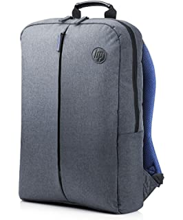 10758751a4f2 HP Business H5M90AA Backpack for 17.3-inch Laptop - Buy HP Business ...