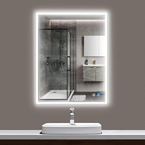 Maistech Bathroom Mirror