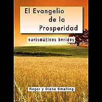 El evangelio de la prosperidad