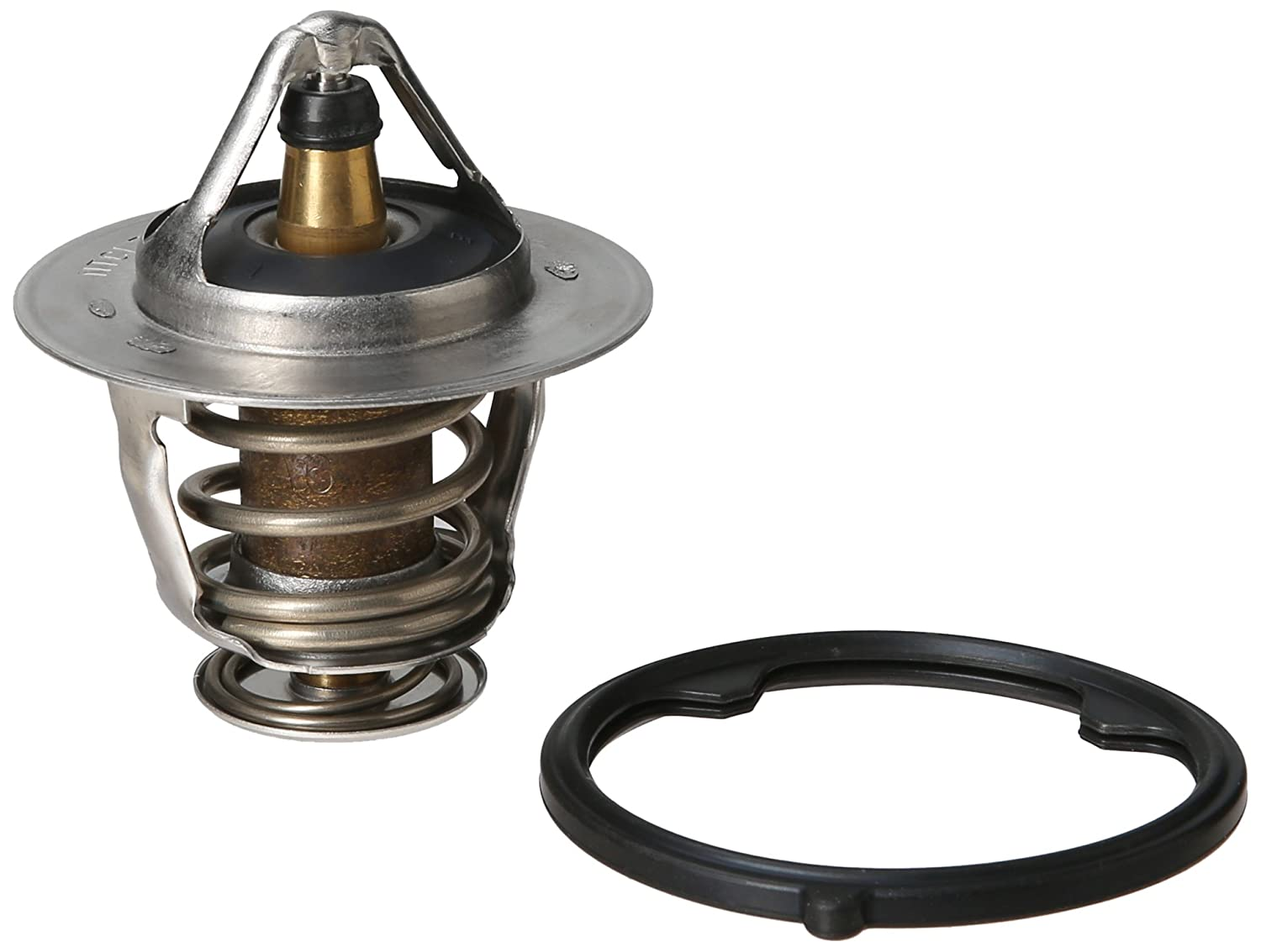 Genuine Acura 19301-P8E-A10 Thermostat Assembly
