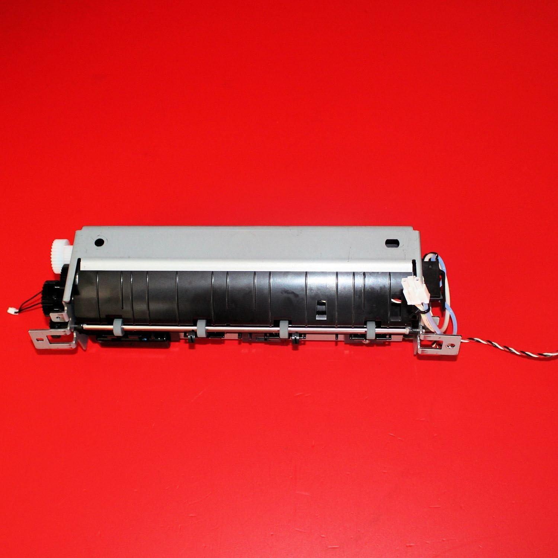 40X8023 Genuine Lexmark XM1145 XM3150 XM3150h XM1140 MX611dte Printer Fuser Unit