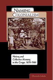 encyclopedia of the african diaspora origins experiences and culture 3 volumes boyce davies carole