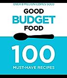 Budget (Good Food)