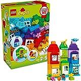 Lego Creative Box 10854