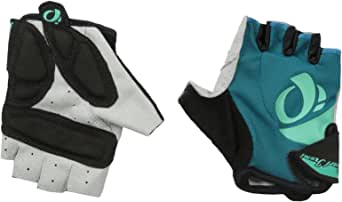 Pearl Izumi - Ride Women's Select Gloves