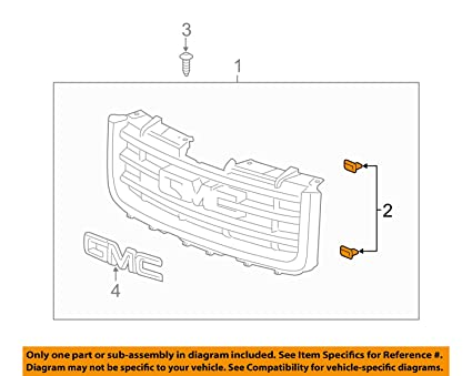 Amazon 15883463 Clip 1269 Automotive. Wiring. Sle Data Warehouse Architecture Diagram At Scoala.co
