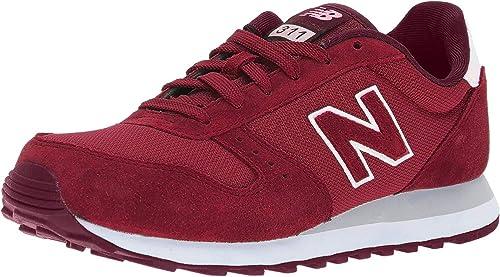 Zapatillas New Balance 311v1 Lifestyle para hombre