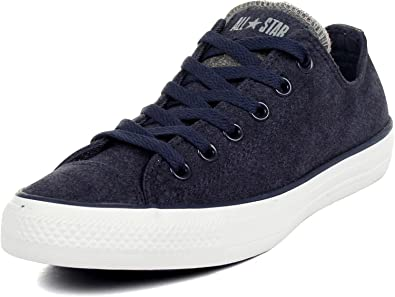 558aedfaf72f2b Image Unavailable. Image not available for. Color  Converse - Chuck Taylor  AS OX Shoes ...