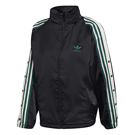 Women's Beige Adidas Nizza Low Trainer 1CG4065858