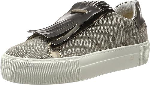 Marc OPolo Sneaker 70714193501310 - Zapatilla Baja Mujer: Amazon ...