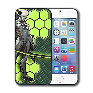 coque iphone 5 gaming