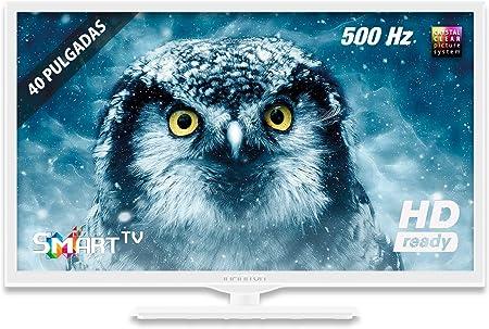 TV LED INFINITON 40