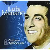 Guitare et tambourin (1958) compilation