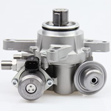 Osias alta presión bomba de combustible para Porsche Cayenne 2008 – 2010 94811031502