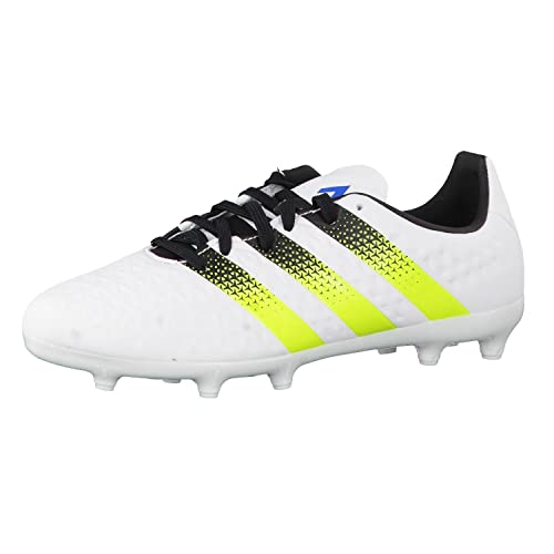 Ace Football Fgag 16 3 Performance Chaussures Af5157 Adidas J S85zqT