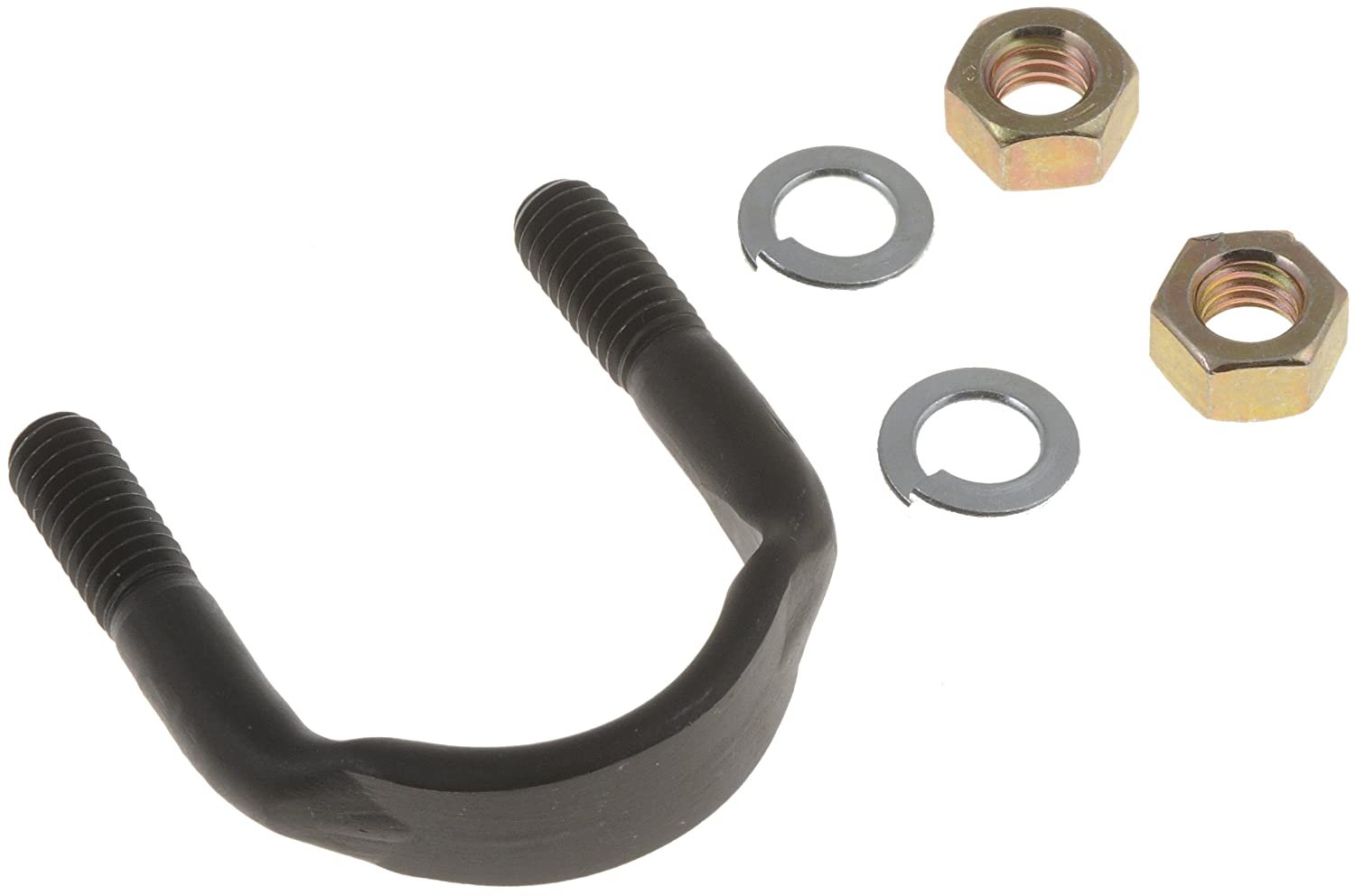 Dorman HELP! 81004 U-Joint Repair Kit Dorman - HELP DOR81004