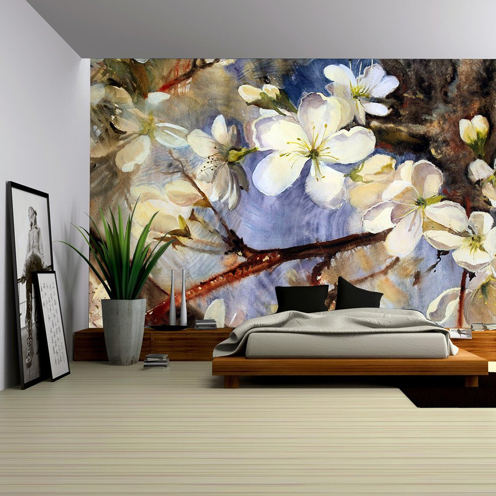 Wallpaper Large Wall Mural Series Artwork 26 Wall Murals Wall26