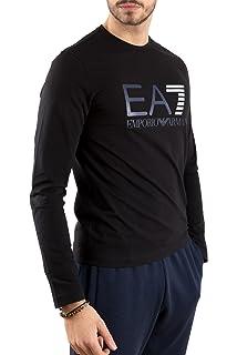 Emporio Armani Camisetas 3ZTT83-TJ12Z-1200-TM