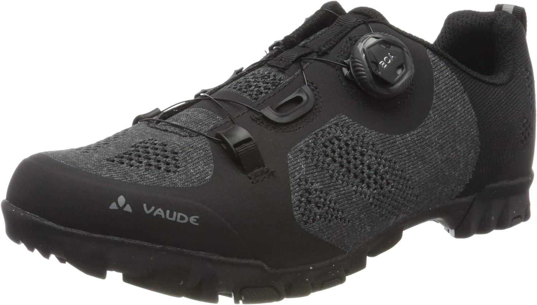 VAUDE Unisex-Adult Road Over item handling Biking Max 63% OFF Shoes