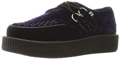 purple creepers