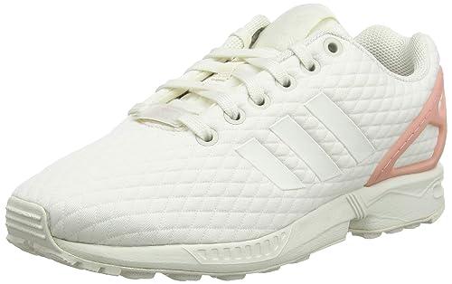 Adidas Zx Flux W Scarpe Sportive Donna