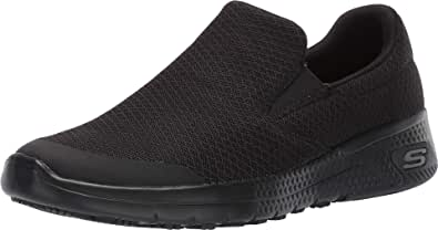 Skechers Women's Marsing Health Care Professional Shoe