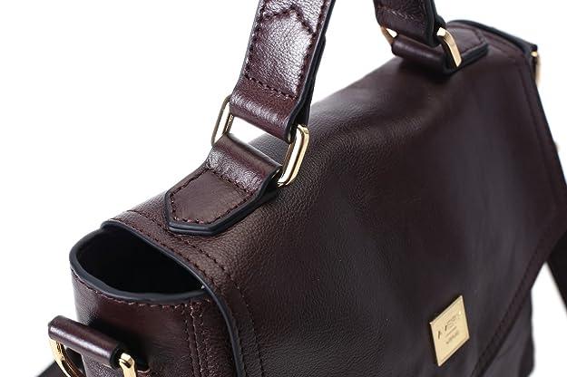 200abfc68e Amazon.com  The Belmore Crossbody Bag  Shoes