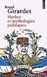 Mythes et mythologies politiques