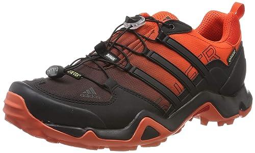 adidas Terrex Swift R GTX, Zapatillas de Senderismo para Hombre