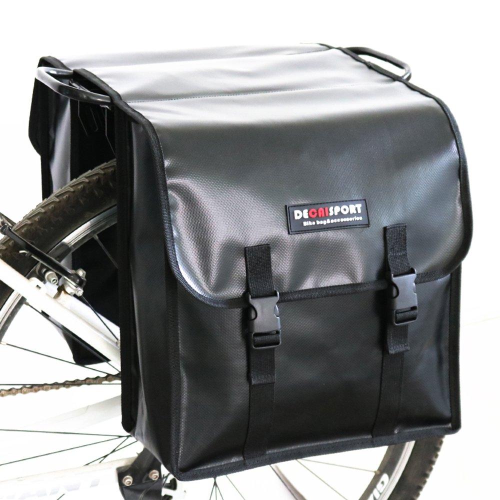 Amazon.com: ANUSA Bolsa de transporte de bicicleta ...